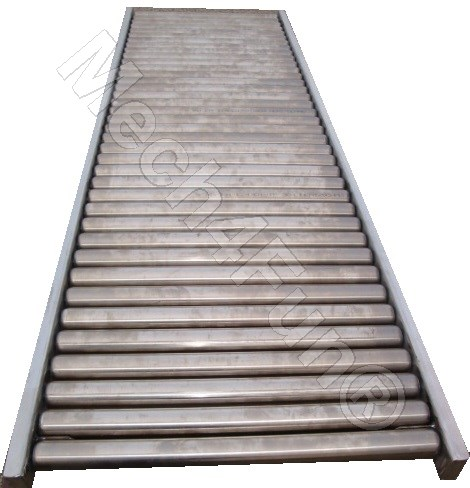 Mech4Fun Roller Platform for sale