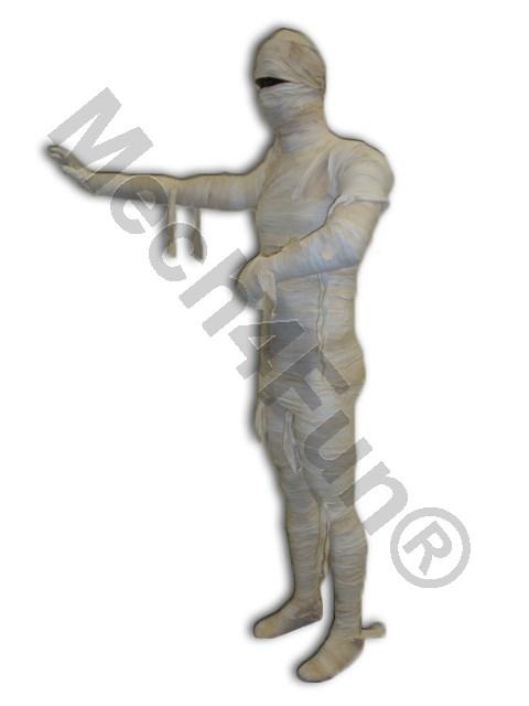 Mech4Fun The Mummy for sale