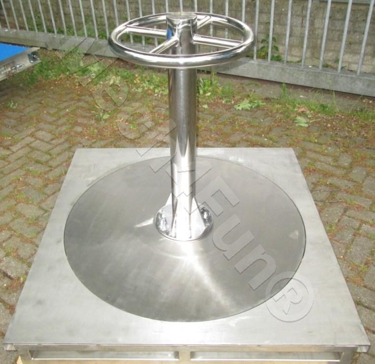 Mech4Fun Big Disc for sale