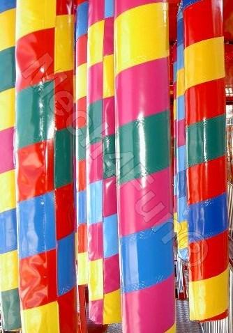 Mech4Fun Hanging Tubes for sale