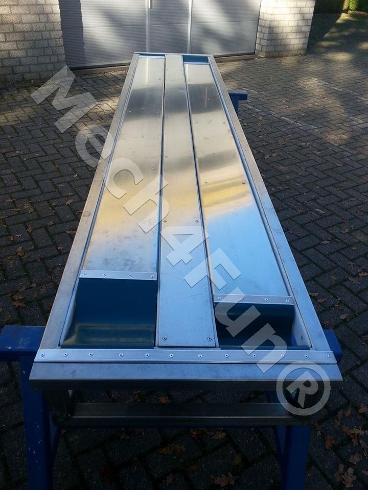 Mech4Fun Double Jumping Platform for sale
